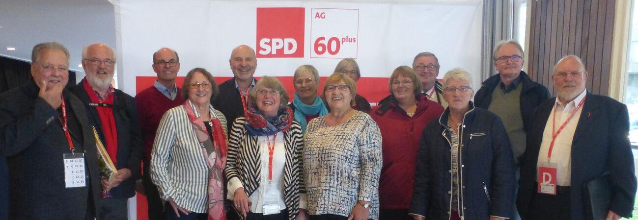 Spd Fraktion Köln